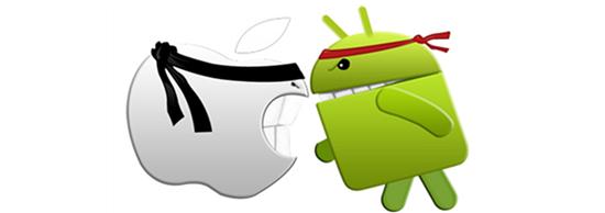 Apple vs Droid_original