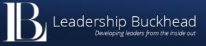leadership buckhead