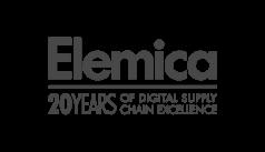 Logo-Elemica