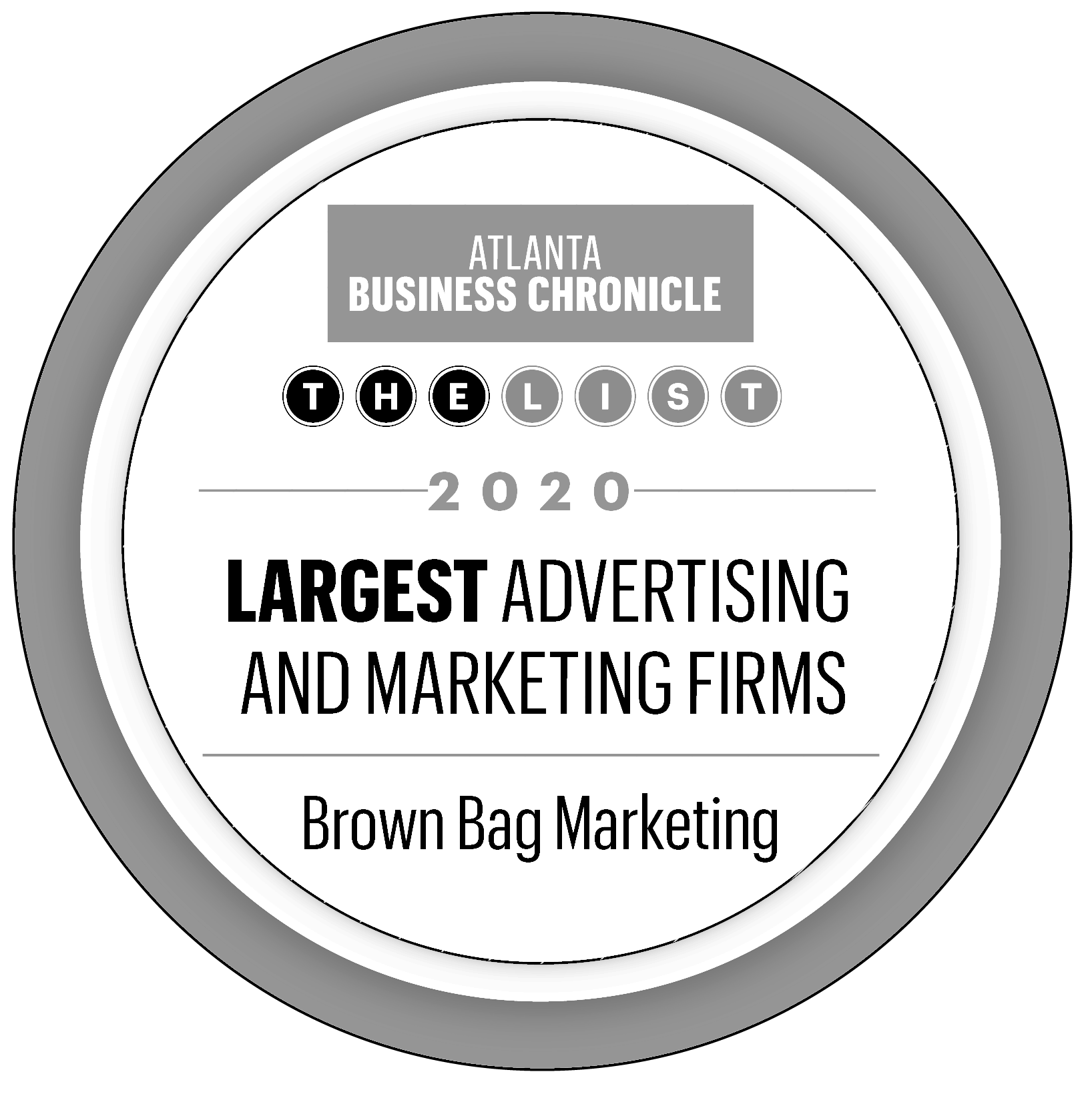 largest advertising and marketing firms