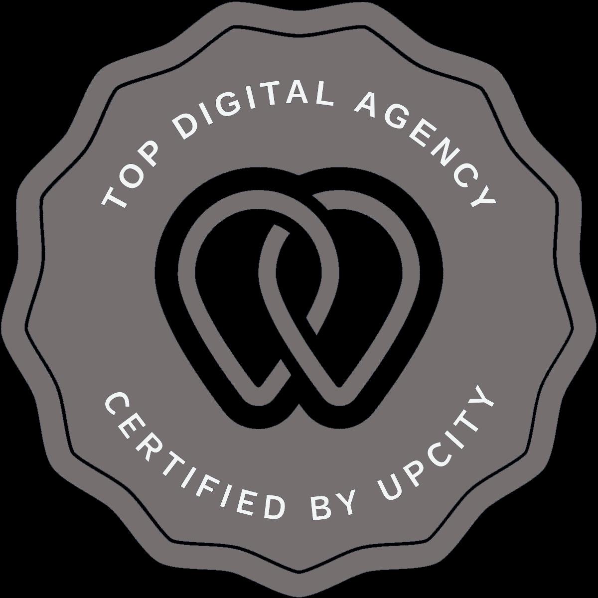 top digital
